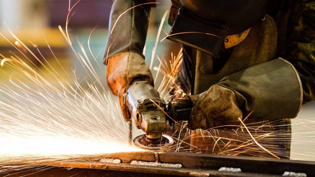 Getting ISO 45001 Certified-ISO 9001 Phoenix AZ-ISO PROS #34