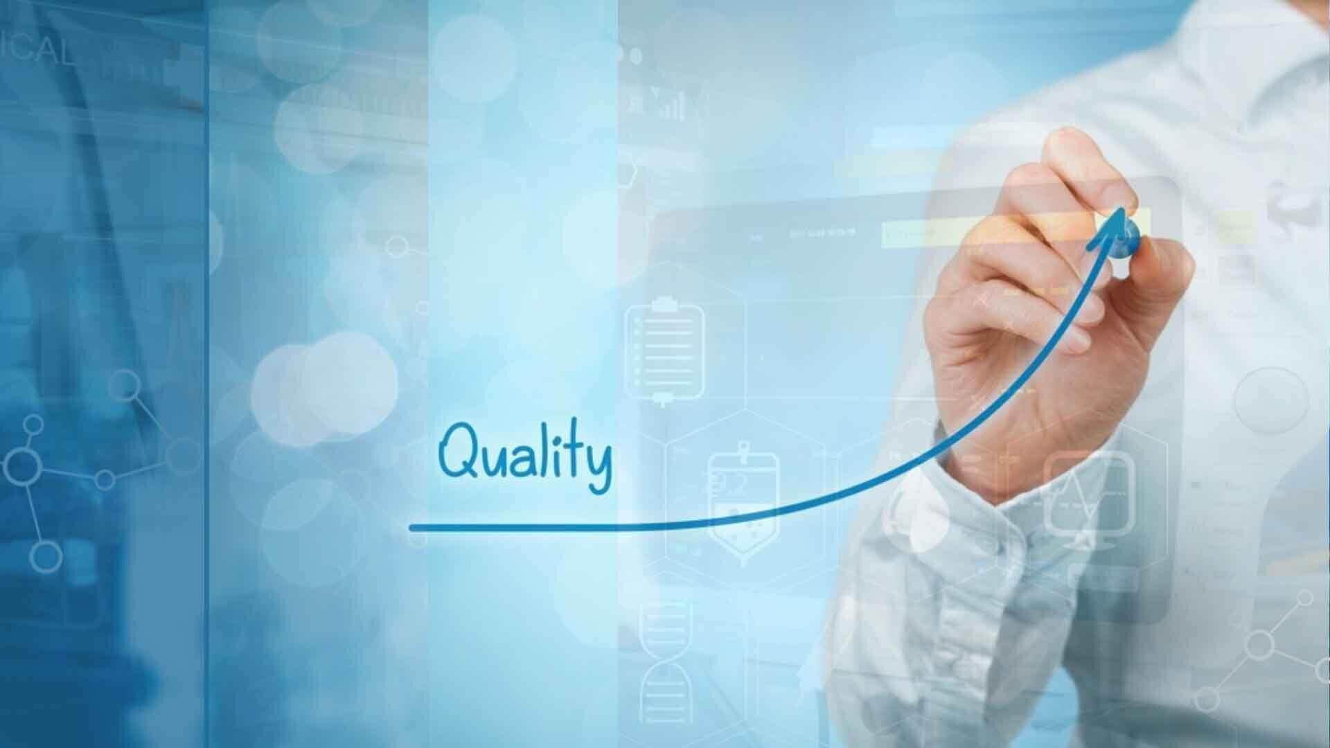 Getting ISO 9001 Certified-ISO 9001 Phoenix AZ-ISO PROS #34