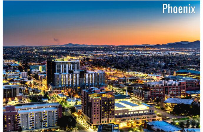 Phoenix,AZ-ISO 9001 Phoenix AZ-ISO PROS #34